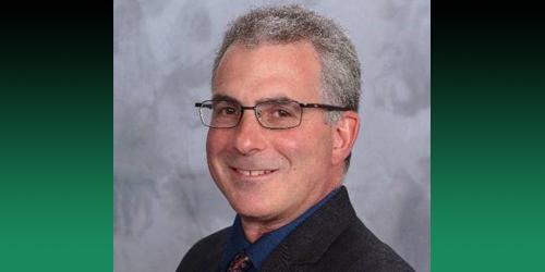 Ken Kaufman Joins AWT