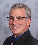 Ken Kaufman