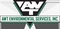AWT Environmental Services